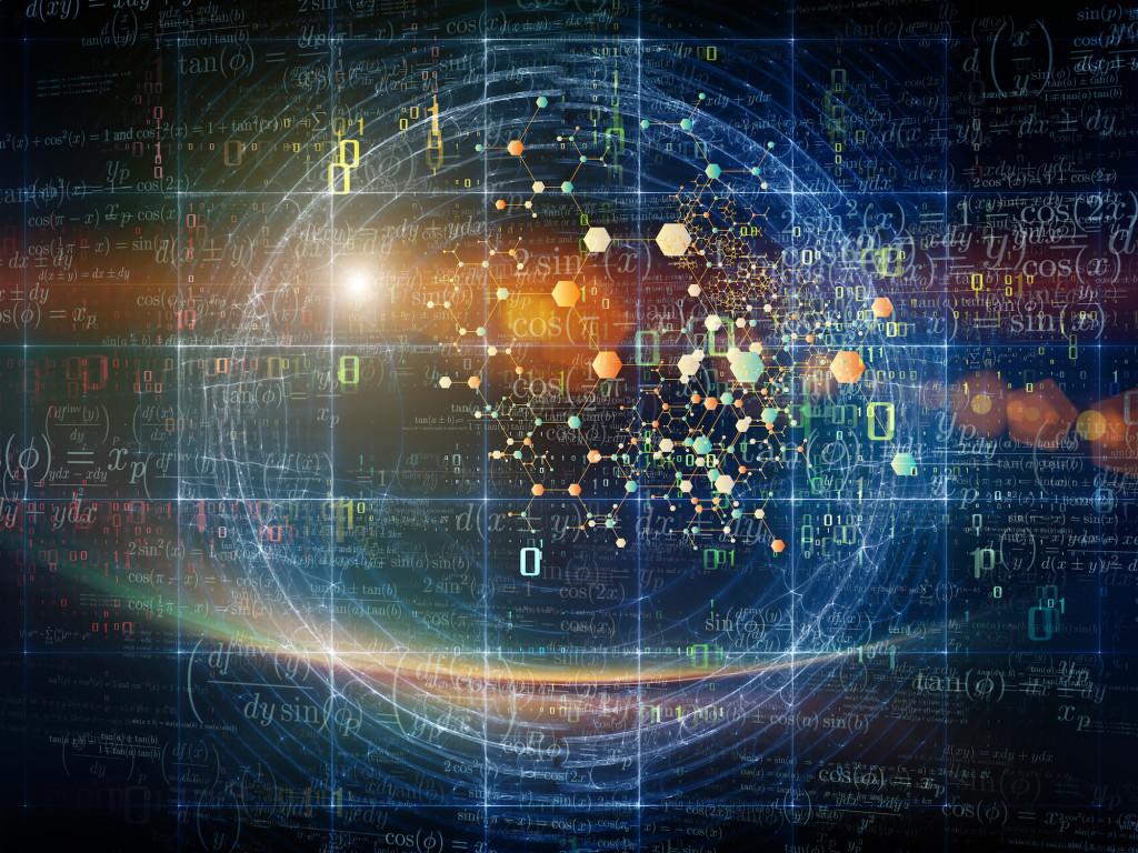 Deep Computing