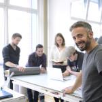 Nuevos Modelos de Negocio en la Industria 4.0