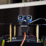 Robots que aprenden sin estar conectados