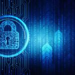 Seguridad IoT en TheNewNow