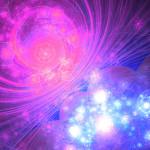 Electrónica resistente a los rayos cósmicos