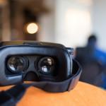 Cómo afecta la VR a la salud