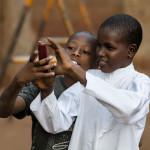 IBM promete acelerar el Desarrollo de África con su potente tecnología AI