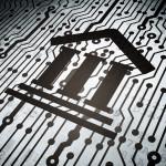 E-governance y democracia digital