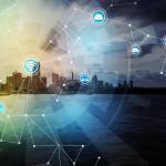 Barómetro empresarial IoT 2016
