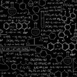 Text Mining para la industria química