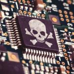 Chips capaces de autocheckear su seguridad