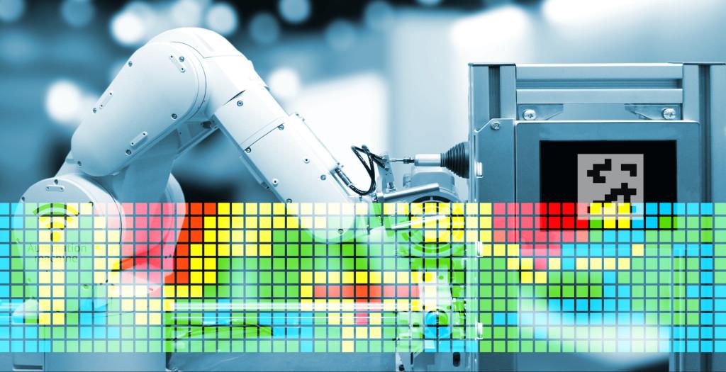 IoT Impulsa la transformación digital