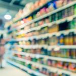 Soluciones para Retail