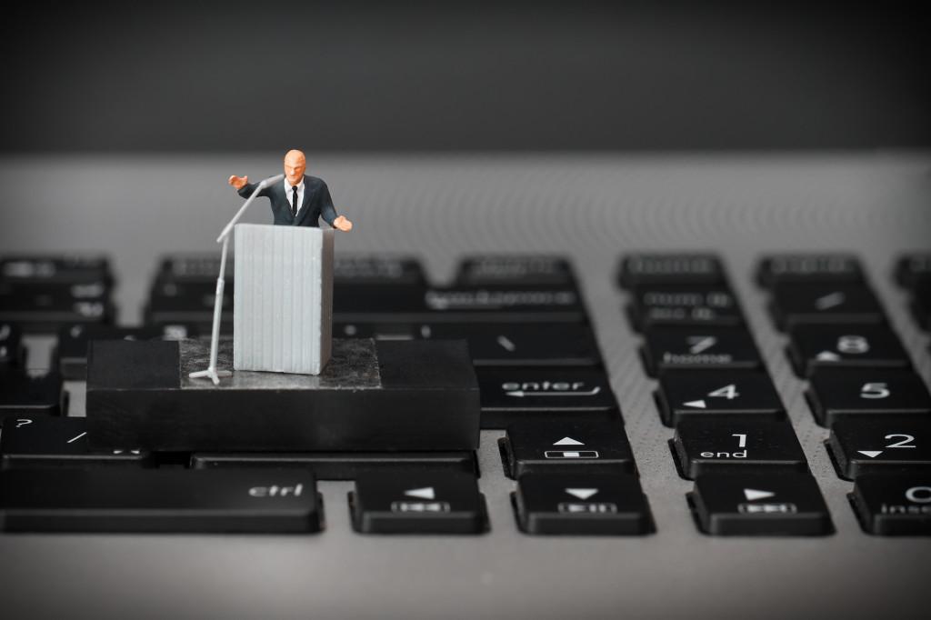 Tecnología y Emprendimiento Social
