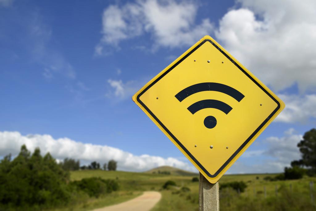 La legislación pone fronteras donde no las hay para internet
