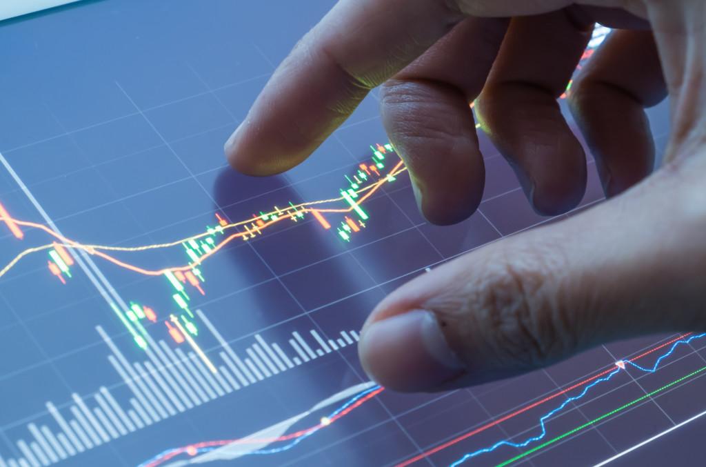Modelos predictivos y big data