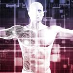 VR o AI están aún por desarrollar en medicina
