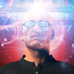 Diez Revoluciones Tecnológicas convertidas en realidad