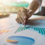 Herramientas para toma de decisiones empresariales