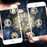 Blockchain más allá de Bitcoin
