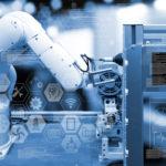 IoT crece un 20% en España