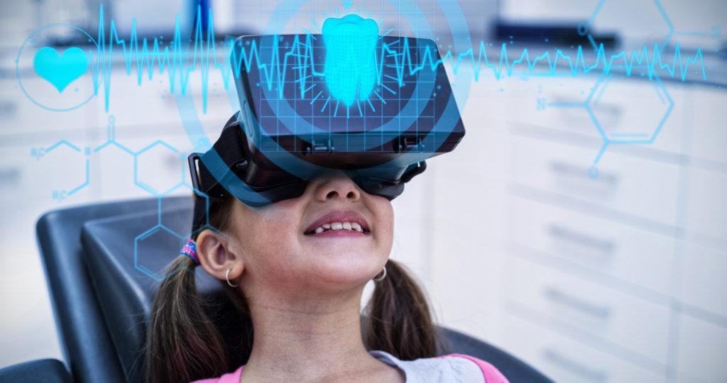 Medicina y Realidad Virtual
