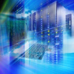 Avances en supercomputación