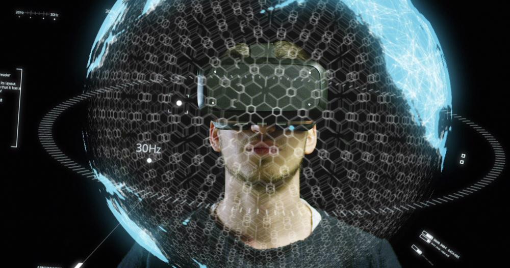 Realidad virtual y experiencias inmersivas que revolucionan el marketing