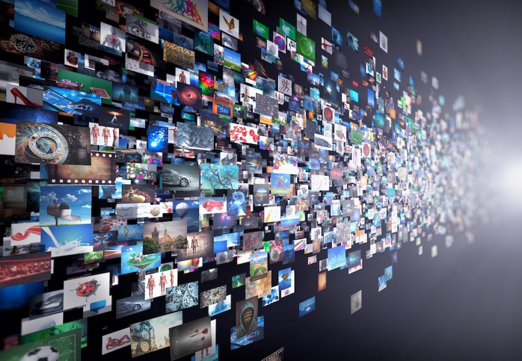 plataformas de TV en streaming