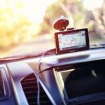 Apps y conducción ecológica