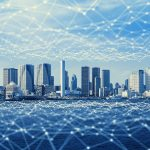 5G redes NB-IoT