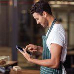 Digitalización de Restaurantes