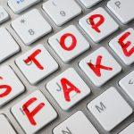 Tecnología contra Fake News