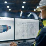 Cómo integramos el CAD en la Industria 4.0