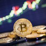 El bitcoin podría estar regulado