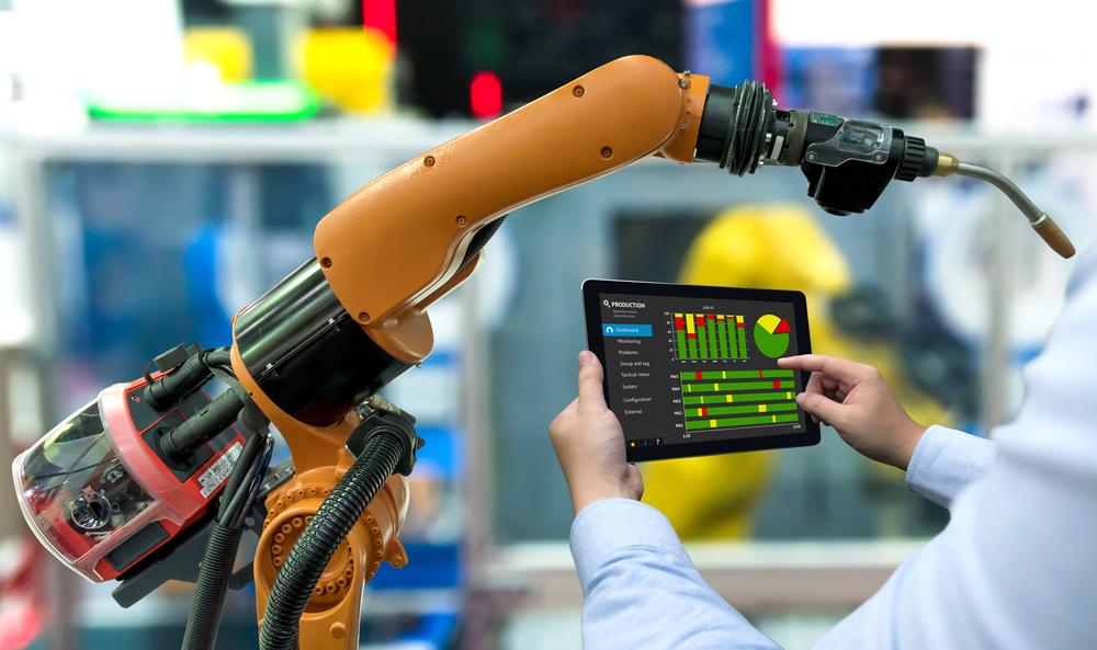 Machine Learnig en la empresa