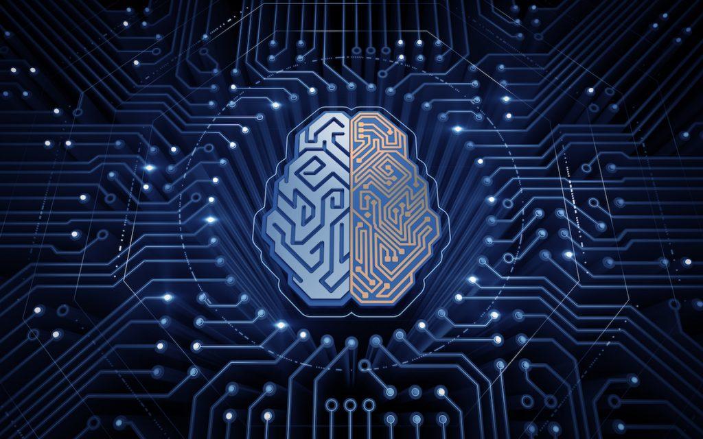 Inteligencia Artificial y Humana