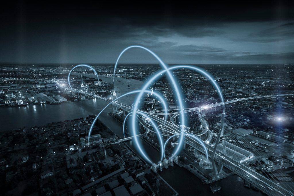 PAWR La red wireless del futuro