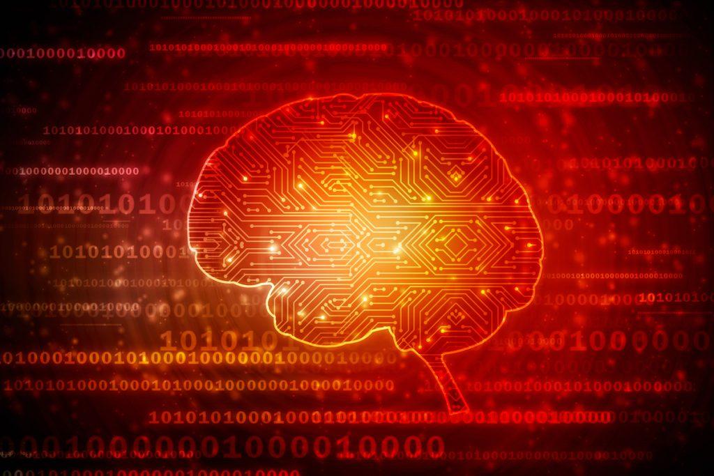 Leer la Mente con Aprendizaje Automático