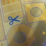 Etiquetas electrónicas para IoT