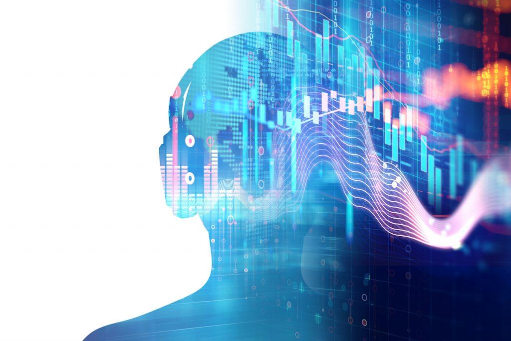 Memoria Analógica para Inteligencia Artificial