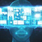 La Realidad Virtual mejora la memoria