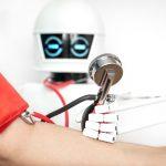 Robot socialmente asistido para terapias