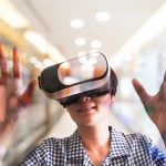 VR y Coches Autónomos en Retail