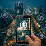 Blockchain en sector banca y seguros