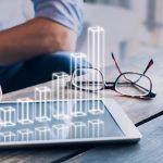 Estado de Digitalización en empresas y administraciones públicas