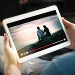 Tecnología que mejora el Video HD con internet débil