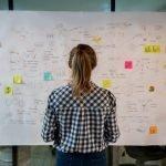 Innovación con analogías, crowdsource e Inteligencia Artificial