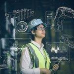 Los Retos de la Industria 4.0 analizados por expertos