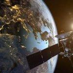Negocios en el espacio con la ESA