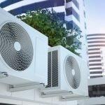 climatizacion sin refrigerantes