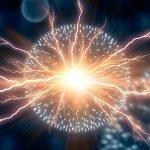 Nanogenerador inspirado en las anguilas eléctricas