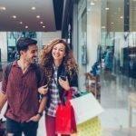 Retail y transformación digital