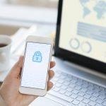 Nueva herramienta de privacidad para desarrolladores APP